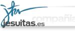 jesuitas-logo