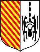 Escudo San Jose