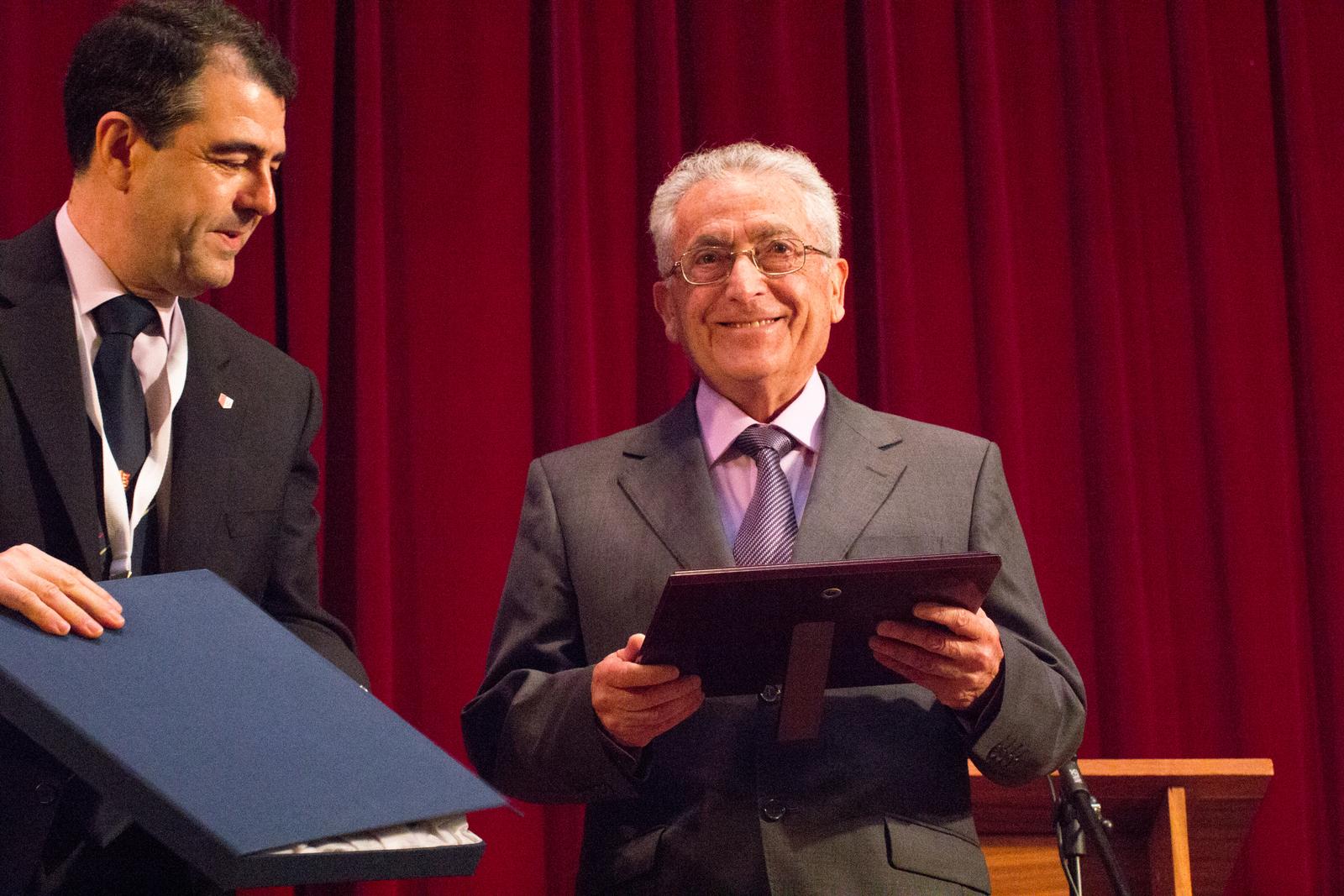 Manuel Revuelta
