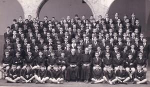 PROMO-1966-EN-1960-61-2º