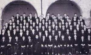 PROMO-1966-EN-1964-65-6º