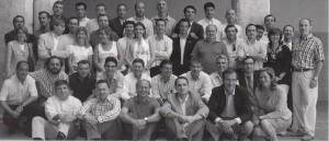 PROMO-1981-EN-VALL-2MIL-13-2007-MAY