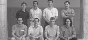 PROMO-1986-EN-2007-VALL-2MIL-13-MAY
